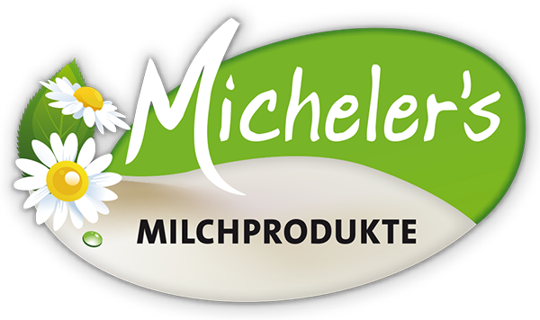 michelerhof shop